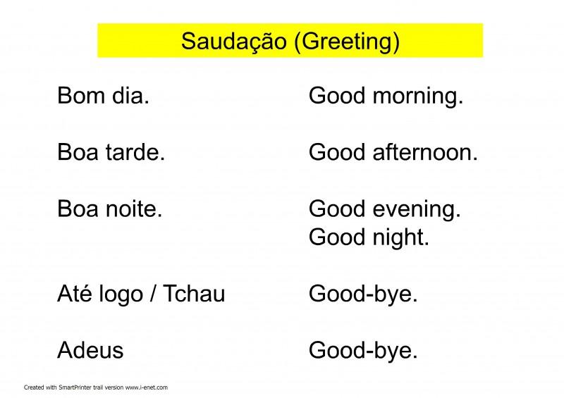 Administrator-F--ptting-Palavras_e_Frases_Essenciais_01_葡萄牙语学习资料(2)