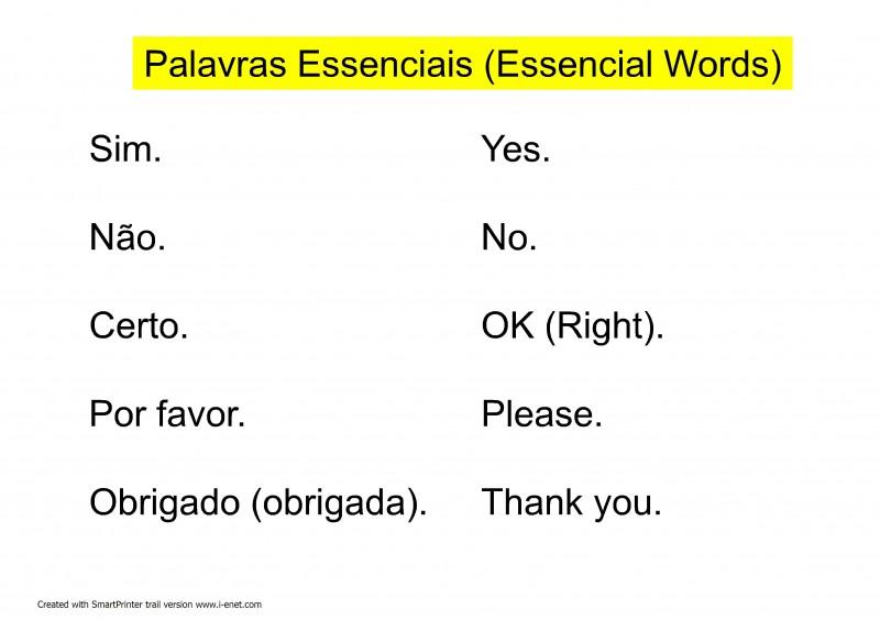 Administrator-F--ptting-Palavras_e_Frases_Essenciais_01_葡萄牙语学习资料(3)
