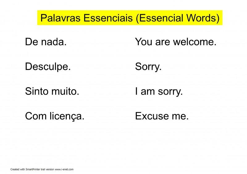Administrator-F--ptting-Palavras_e_Frases_Essenciais_01_葡萄牙语学习资料(4)