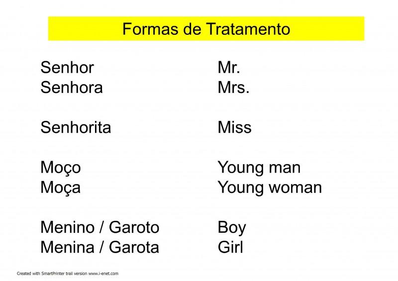 Administrator-F--ptting-Palavras_e_Frases_Essenciais_01_葡萄牙语学习资料(6)