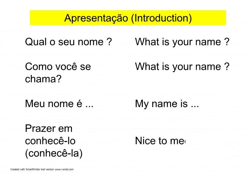 Administrator-F--ptting-Palavras_e_Frases_Essenciais_01_葡萄牙语学习资料(7)