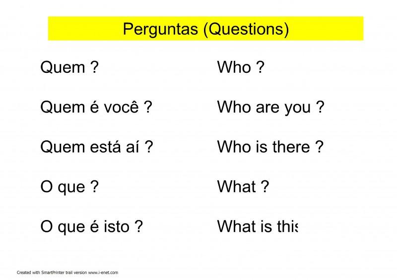 Administrator-F--ptting-Palavras_e_Frases_Essenciais_01_葡萄牙语学习资料(9)