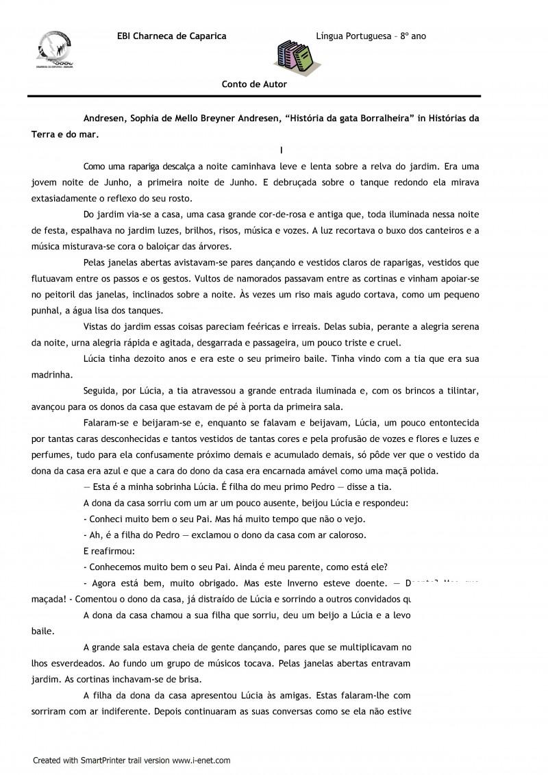 Administrator-F--ptting-Historia_de_gata_Borralheira_conto_葡语阅读文