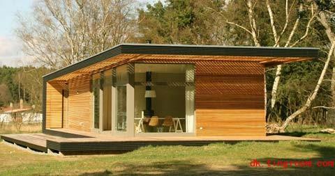 prefab-summer-house