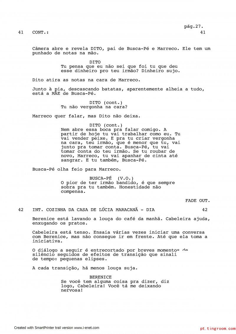 F--ptting-Cidade_de_Deus_上帝之城_葡萄牙语原剧本(28)