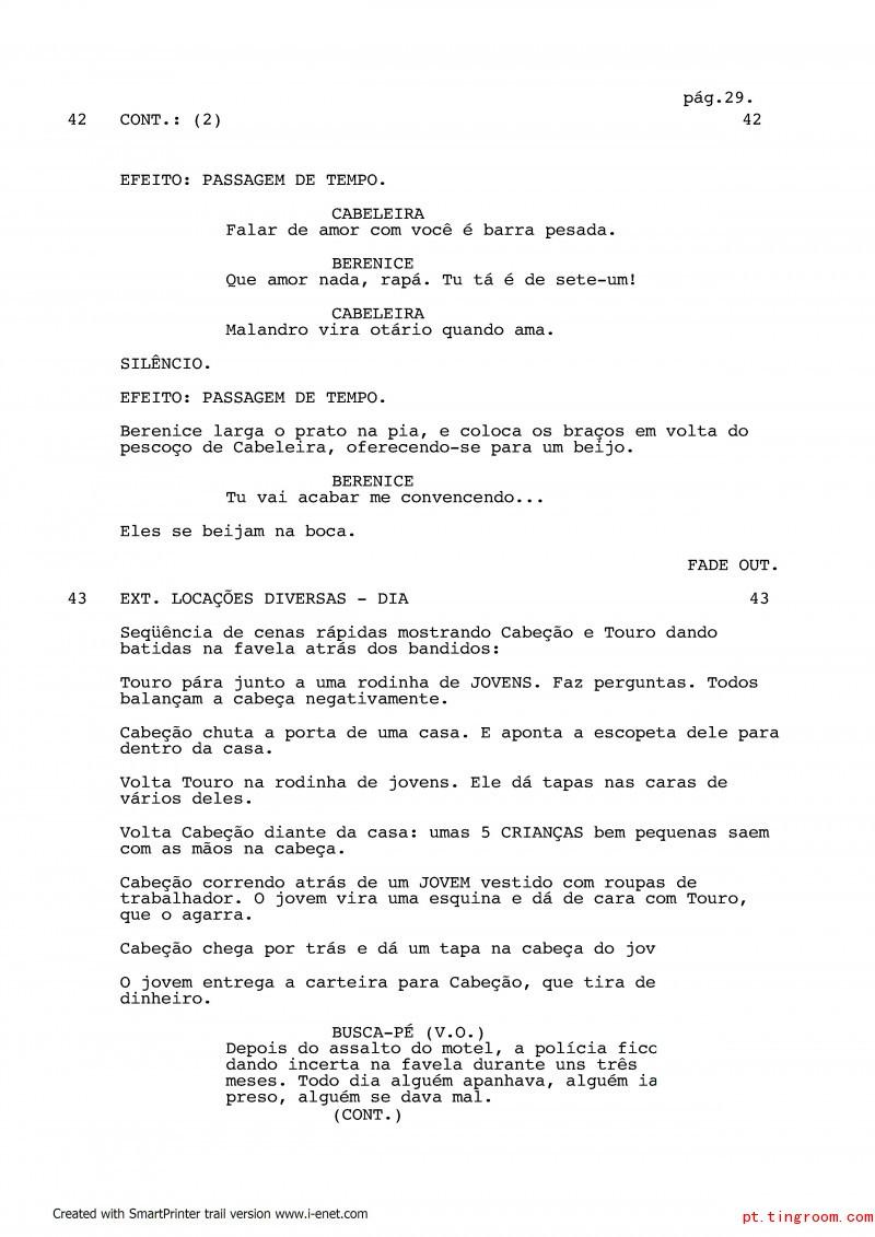 F--ptting-Cidade_de_Deus_上帝之城_葡萄牙语原剧本(30)