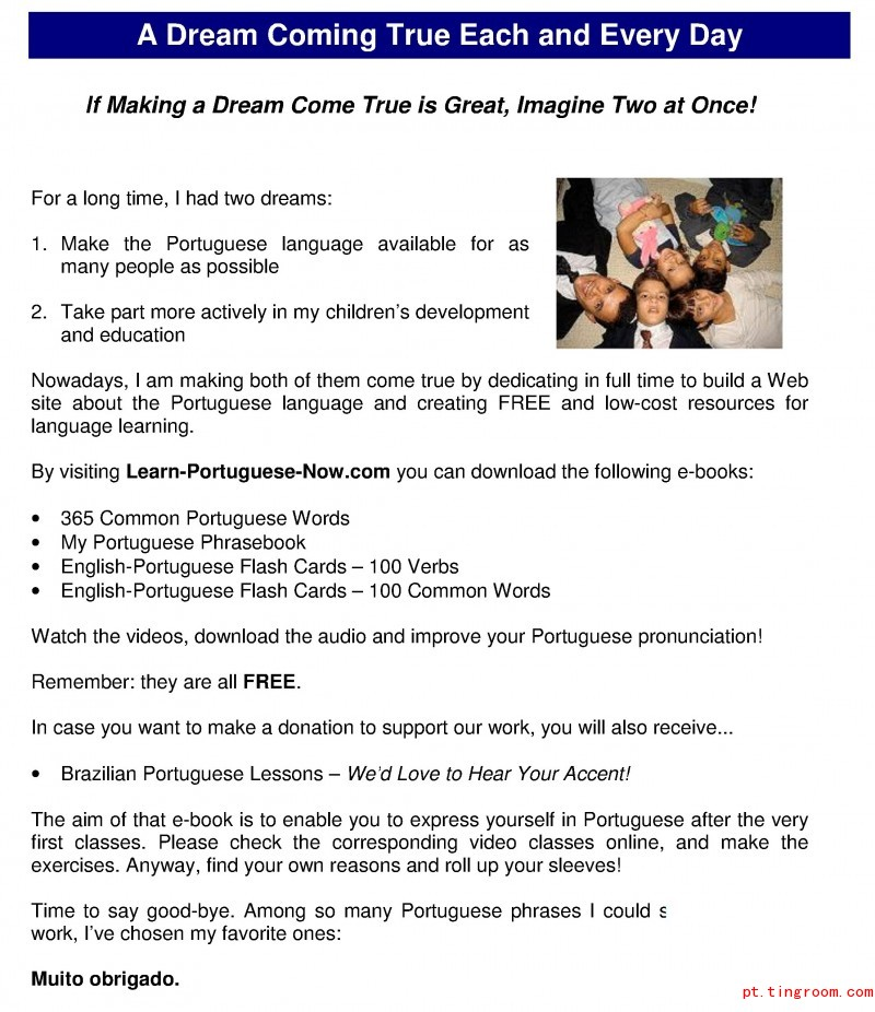 F--ptting-portuguese-phrases(12)