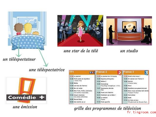 télévision3