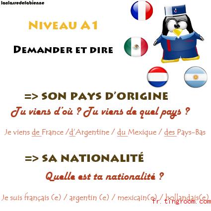 pays-dorigine_nationalit_