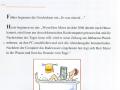 新编大学德语第四册:Einheit10-Leseverstehen