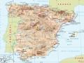 西班牙语专八(文学文化常识)——西班牙拾遗(一)