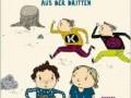 Ida, Paul und die fiesen Riesen aus der Dritten-1