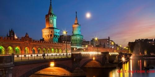 德国留学哪些专业比较具影响力