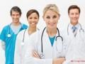 初到德国留学要做什么?4 医疗保险