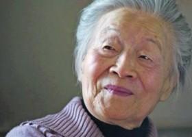 Renowned Translator Passed Away