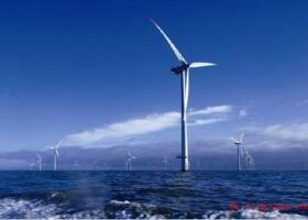 丹麦语泛读之新闻:DONG能源公司上市将成为丹麦有史以来最大IPO