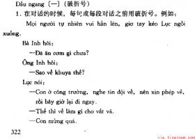 实用越南语语法 523