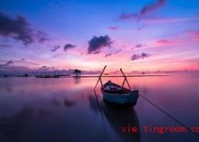 越南富国岛被评为世界十大蜜月圣地