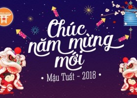 【越南语春节祝福语】春节祝福10