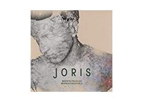Joris德语歌曲:Hoffnungslos Hoffnungsvoll