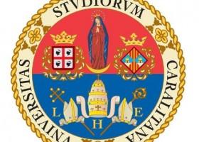 意大利大学如何预先注册