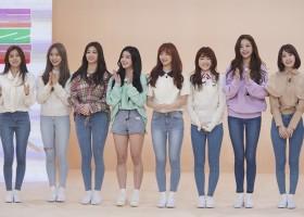 IZ*ONE出演首个综艺 《Idol Room》最新预告公开