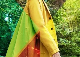张艺兴获得美国公告牌排行榜中国歌手最好名次