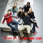 赫尔辛基大学:师资规模