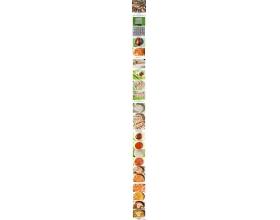 韩国美食:韩国泡菜汤