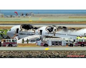 韩语新闻:美消防当局表示事故2人死亡130多名被移送