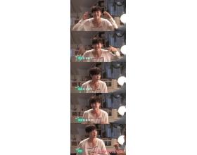 韩剧:SBS电视剧《听见你的声音》