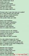 视频: 巴西经典温暖歌曲 Fico Assim Sem Você